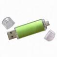 USB für Handy und Tablet (OTG)