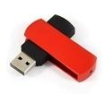 USB Sticks Klassisch