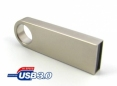 USB Sticks Mini M12 - 3.0