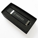USB Stick - Tampon-Druck - 5