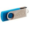 Lasergravur - USB stick