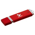 USB Stick - Tampon-Druck - 3