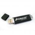 USB Stick Klasik 101 - 6