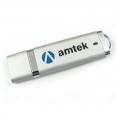 USB Stick Klasik 101 - 8