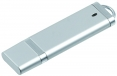 USB Stick Klasik 101 - 12