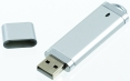 USB Stick Klasik 101 - 14