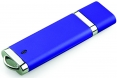 USB Stick Klasik 101 - 16
