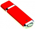 USB Stick Klasik 101 - 18