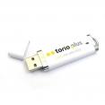 USB Stick Klasik 101 - 24