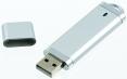 USB Stick Klasik 101 - thumbnail - 2