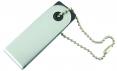 USB Sticks Mini M02