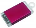 USB Sticks Mini M03