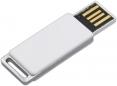 USB Sticks Mini M06