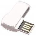 USB Sticks Mini M09