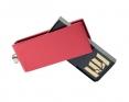 USB Sticks Mini M10