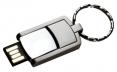 USB Sticks Mini M11