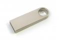 USB Sticks Mini M12 - 8