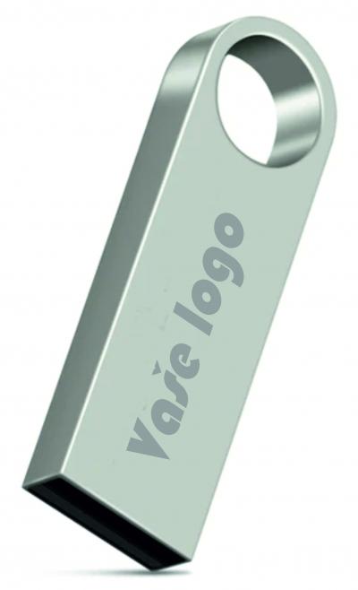 USB Sticks Mini M12