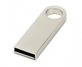 USB Sticks Mini M12 - thumbnail - 1