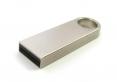 USB Sticks Mini M12 - thumbnail - 2