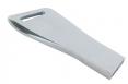 USB Stick Mini M17