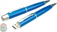 USB Kugelschreiber 307 - thumbnail - 1