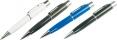 USB Kugelschreiber 307 - thumbnail - 2