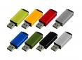 USB Stick Klasik 111 - 3.0 - thumbnail - 2