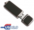 USB Stick Klasik 114 - 3.0