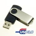 USB Stick Klasik 105 - 3.0