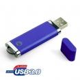 USB Stick Klasik 101- 3.0