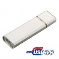 USB Stick Klasik 116 - 3.0