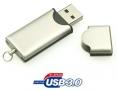 USB Stick Klasik 127 - 3.0