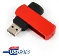 USB Stick Klasik 143 - 3.0