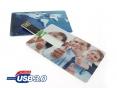 USB Stick Design 201 - 3.0 - thumbnail - 1