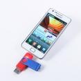 USB OTG 01 - thumbnail - 3