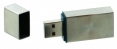 USB Stick Klasik 113 - 8