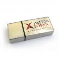 USB Stick Klasik 113 - 14