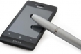 USB Kugelschreiber 308 - 6