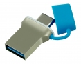 USB OTG 13 - USB 3.0 + Type C