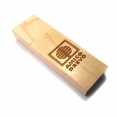 USB Stick Klasik 118 - 18