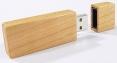 USB Stick Klasik 118 - thumbnail - 3