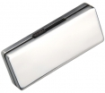 USB Stick Klasik 128 - thumbnail - 2