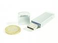 USB Stick Klasik 103 - 12