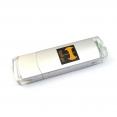 USB Stick Klasik 103 - 16