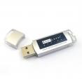 USB Stick Klasik 103 - 18