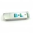 USB Stick Klasik 103 - 22