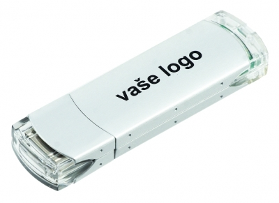 USB Stick Klasik 103