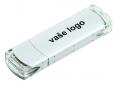 USB Stick Klasik 103 - thumbnail - 1