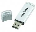 USB Stick Klasik 103 - thumbnail - 3